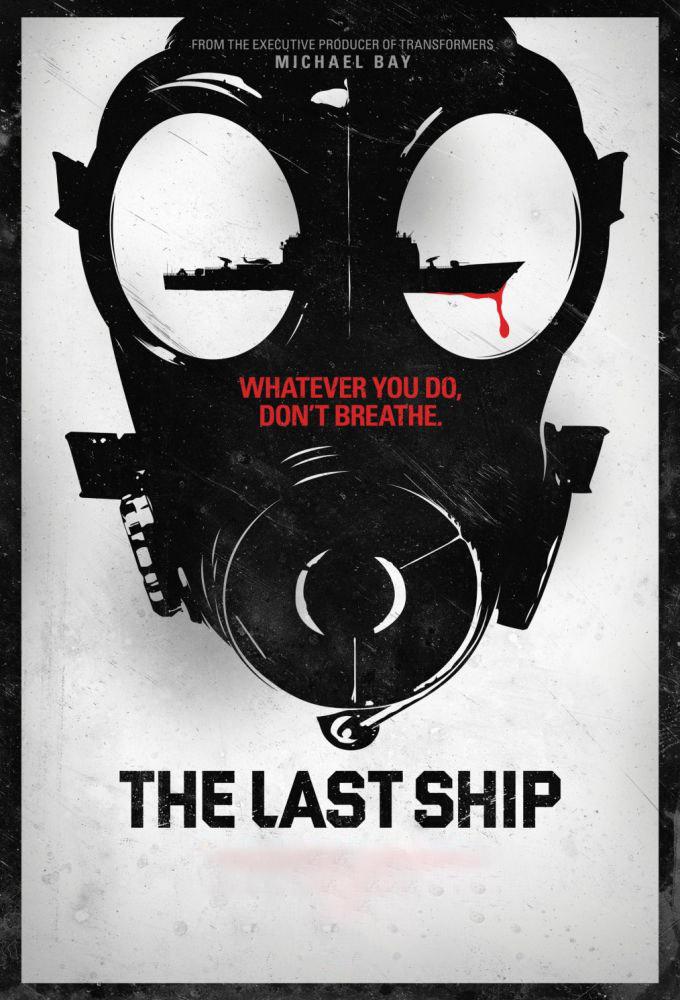 affiche_The_Last_Ship