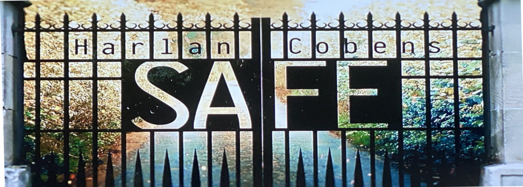 COUVERTURE SAFE