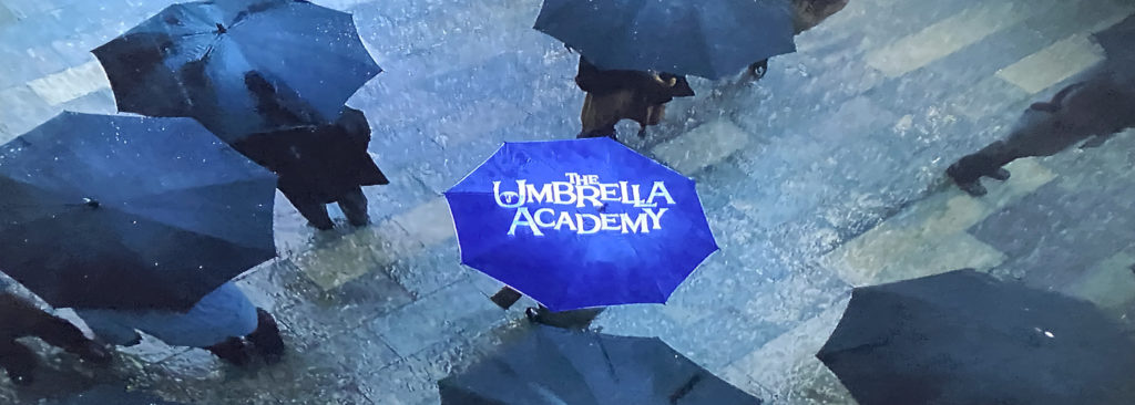 couverture_umbrella