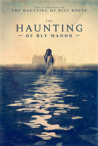 affiche_haunting _of_bly_manor