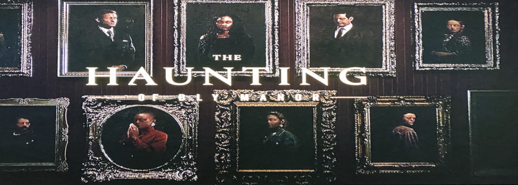couverture_the_haunting