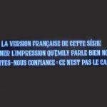emily_in_paris