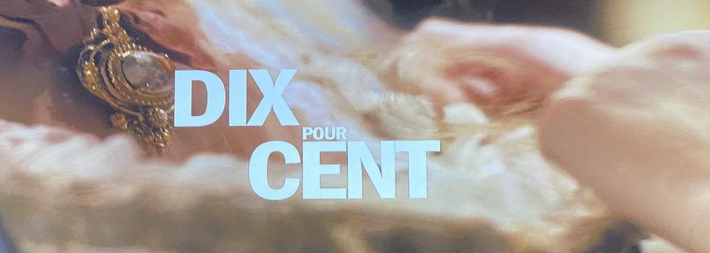 couverture_dix_pour_cent