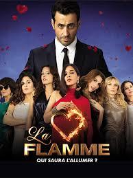 la_flamme_affiche
