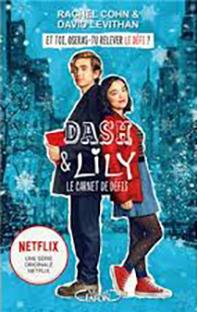 affiche_dash_et_lily