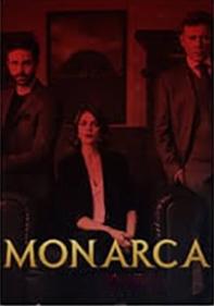 affiche_monarca