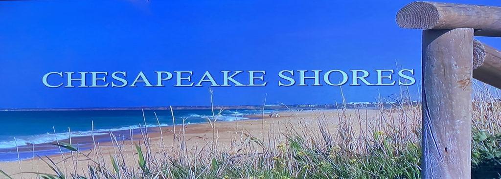 couverture_chesapeake_shores
