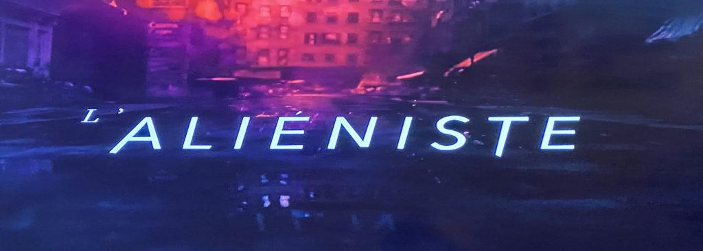 couverture_l_alieniste