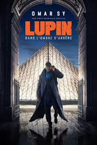 affiche_lupin