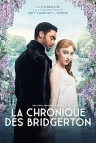 affiche_chronique_ de_ bridgerton