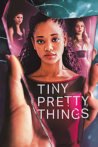 affiche_tiny_pretty_things