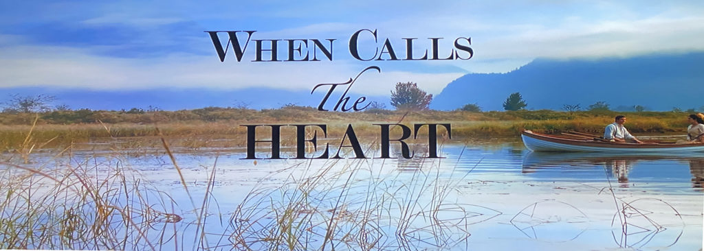 couverture_when_call_the_heart