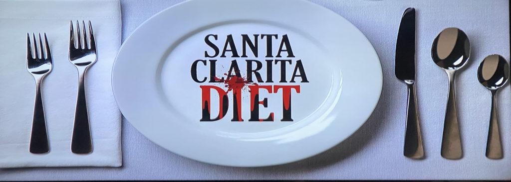 couverture_santa_clarita_diet