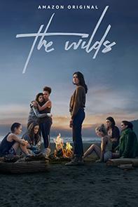 affiche_the_wilds