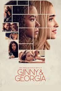 ginny_et_georgia_affiche