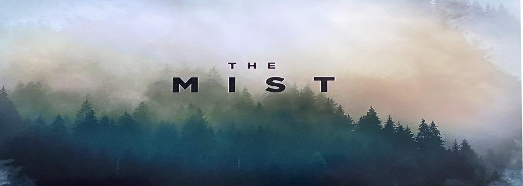 the_mist_couverture