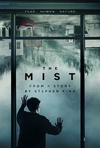 affiche_the_mist