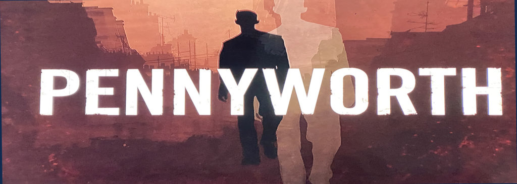 couverture_pennyworth